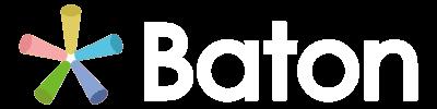 Baton(バトン)
